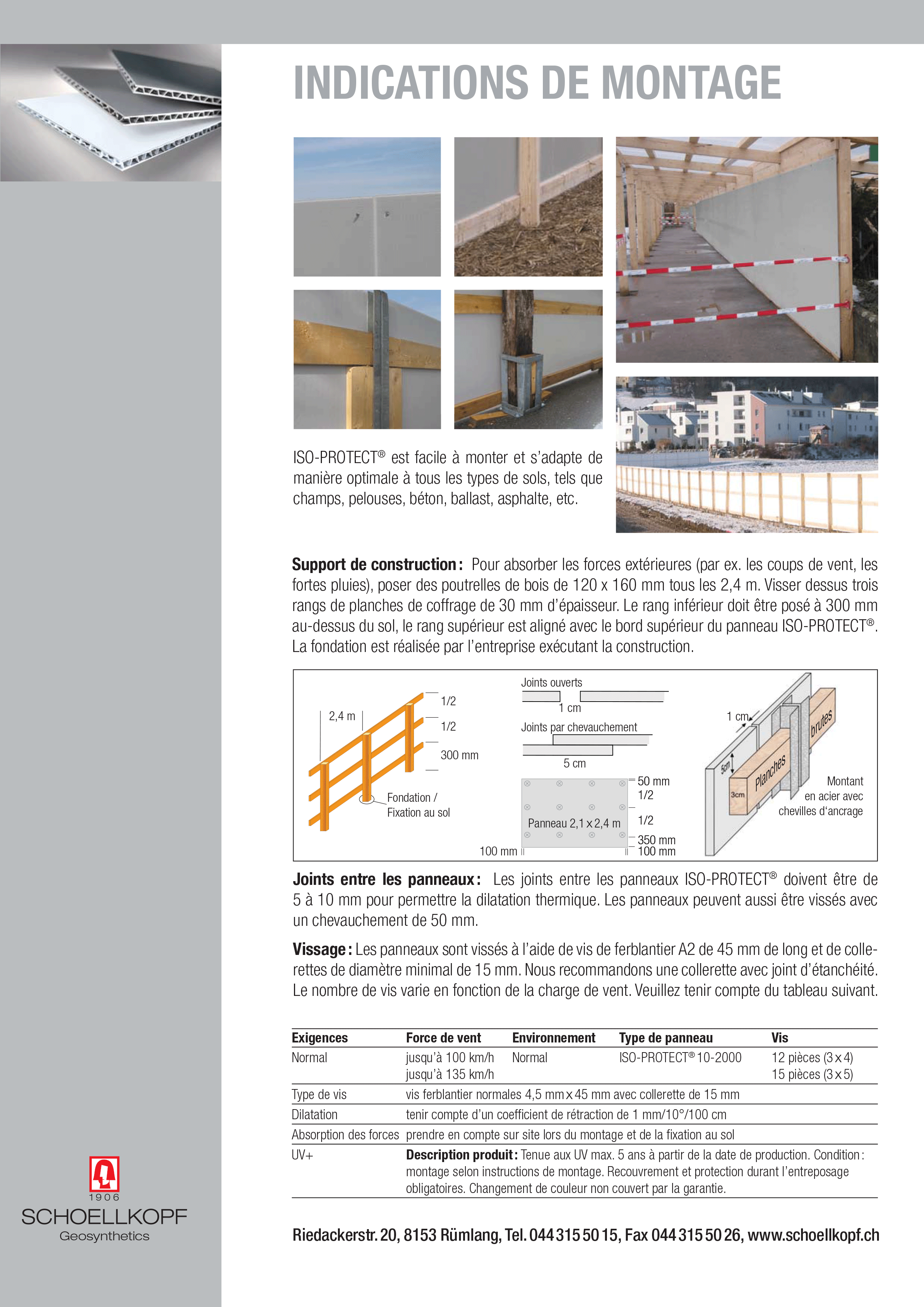 gewicht bewehrter beton