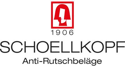 Logo Footer Platzhalter