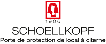 Porte-de-protection-de-local-à-citerne